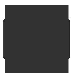 иконка куб