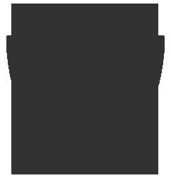 иконка щит