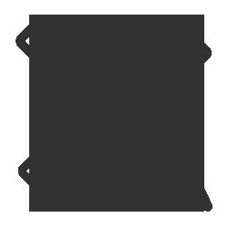 иконка замер